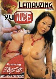 Yu Tube Porn Movie