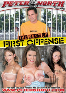 Best Of First Offense, The Porn Movie
