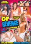 GF Revenge #2 Porn Movie
