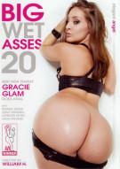Big Wet Asses #20 Porn Movie