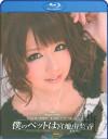 Kirari 46: Miyachi Yurika Porn Movie