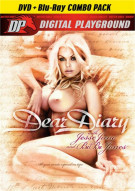 Dear Diary (DVD + Blu-ray Combo) Porn Movie