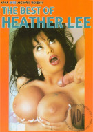 Best Of Heather Lee, The Porn Movie