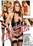 Virtual Charmane Porn Video