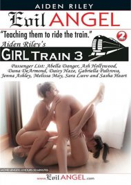 Aiden Rileys Girl Train 3 Porn Video