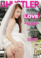 True Love Stories: Mail Order Brides Porn Movie