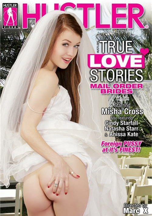true love stories mail order brides porn movies