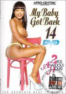 My Baby Got Back 14 Porn Movie