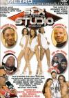 Sex and the Studio Episode 1 Porn Movie