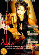 I Want It All Porn Movie