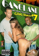Gangland 7 Porn Video