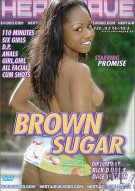 Brown Sugar Porn Video