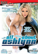 All About Ashlynn Porn Movie
