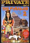 Pyramid #2 Porn Movie