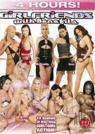 Girlfriends With Benefits Porn Movie
