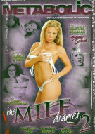 Metabolic- MILF Diaries 2, The Porn Video