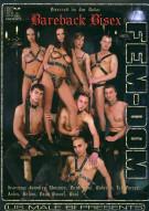 Bareback Bisex Femdom Porn Movie