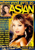 When Vivid Girls Go Asian Porn Video