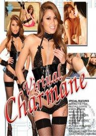 Virtual Charmane Porn Movie