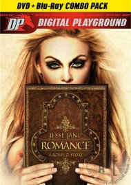 Romance Porn Video