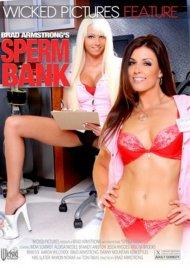 Sperm Bank Porn Video