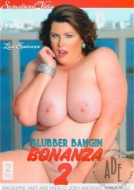 Blubber Bangin Bonanza 2 Porn Movie