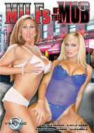 MILFs Of The Mob Porn Movie