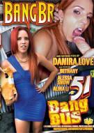 Bang Bus Vol. 51 Porn Movie