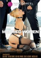 Married Women Porn Movie