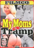 My Moms A Tramp 4-Pack Porn Movie