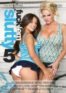 Porn Fidelity's Fuck 'Em Slutty #5 Porn Video