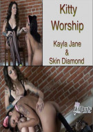 Kitty Worship Porn Video
