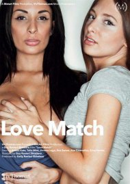 Stream Love Match Porn Video from Wicked Pictures.