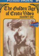 Golden Age of Erotic Video 1 Porn Movie