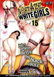 Phat Azz White Girls 15 Porn Movie