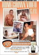 Homegrown Video 678 Porn Movie