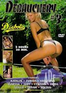 Debauchery 3 Porn Movie