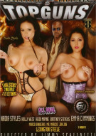 Top Guns 8  (Mercenary Pictures) Porn Movie