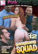 Gangbang Squad 12 Porn Video