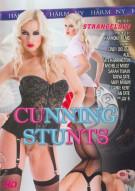Cunning Stunts Porn Video