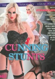 Cunning Stunts Porn Video