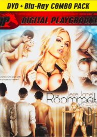 Jesse Jane The Roommate Porn Video