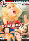 Best Oral Cum Shots Vol. 6 Porn Movie
