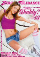 Who's Your Daddy? 13 Porn Video