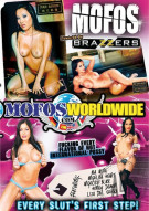 Mofos Worldwide Porn Movie