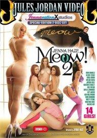 Meow! 2 Porn Movie