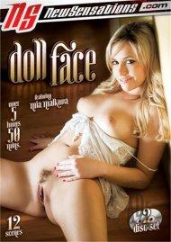 Doll Face Porn Movie