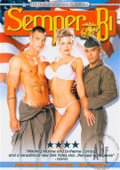 Semper Bi Porn Movie