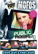 Public Pickups #9 Porn Movie