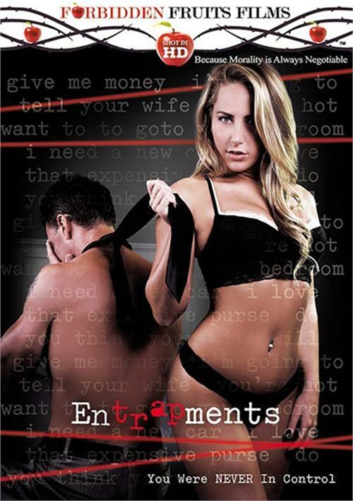 Entrapments Porn Movie